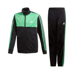 Tibero Closed Hem Tracksuit Boys