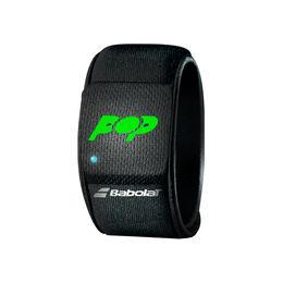 Pop Wristband