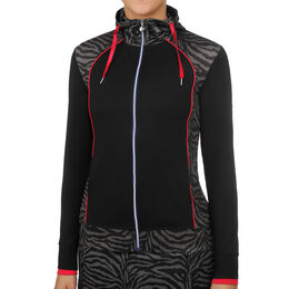 Zuzu Jacket Women