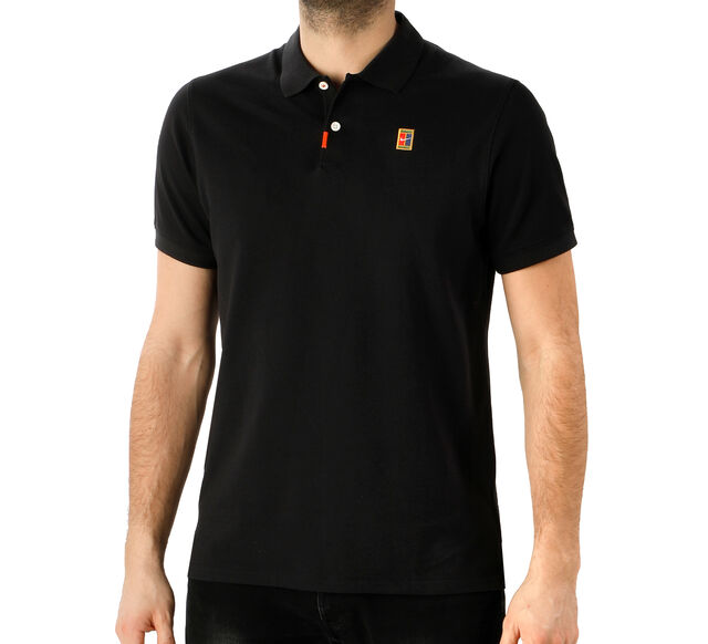 Heritage Slim Polo Men
