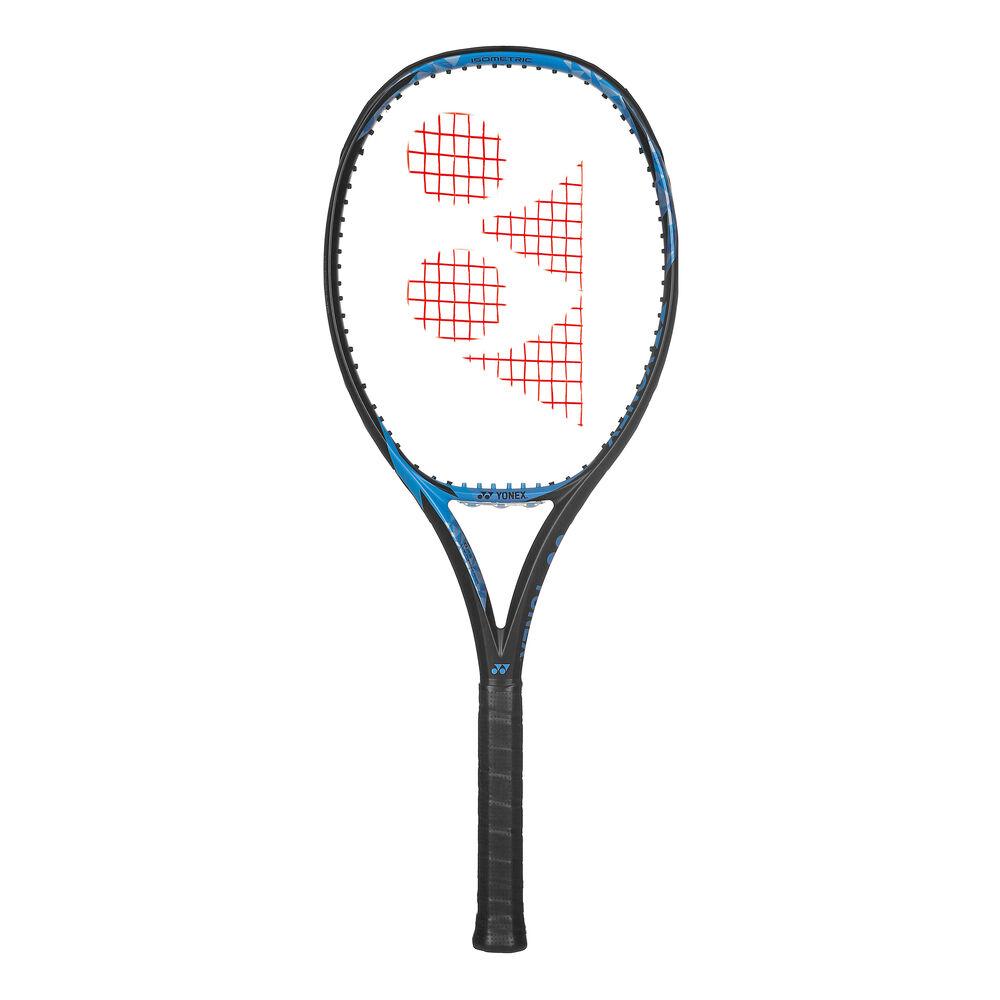 Yonex EZONE 100 300g Turnierschläger Tennisschläger TEZ1008_u