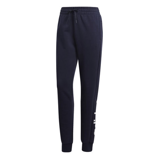 Essential Linear Pant Women