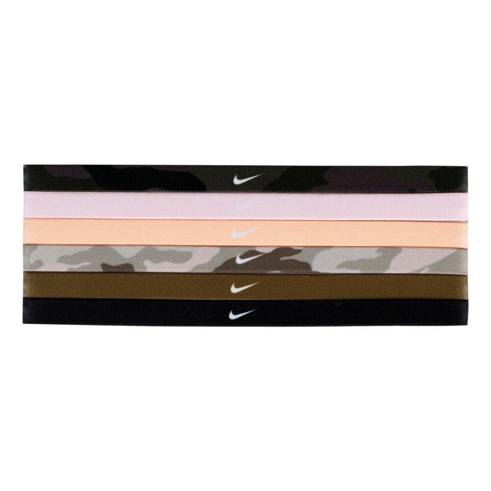 Nike Printed Assorted Haarband Haarband Größe: nosize 9318-42-986