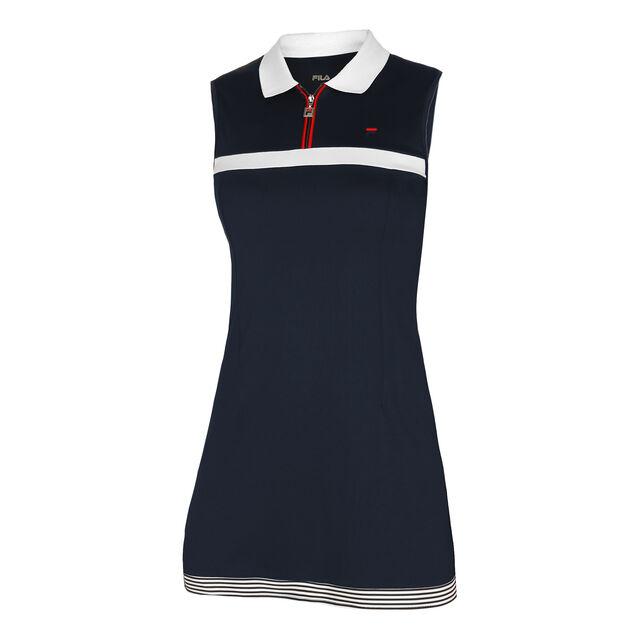 Dress Delia Women