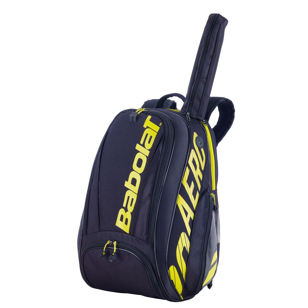 Babolat Backpack Pure Aero Rucksack Rucksack Größe: nosize 753094-142