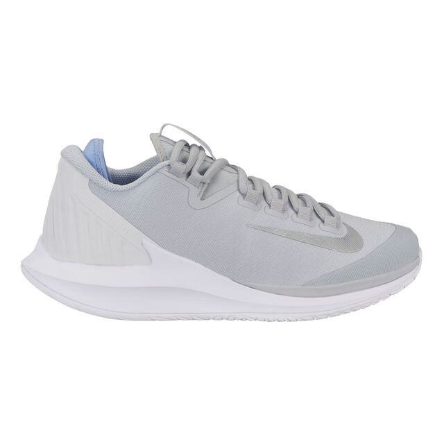 Air Zoom Zero Women