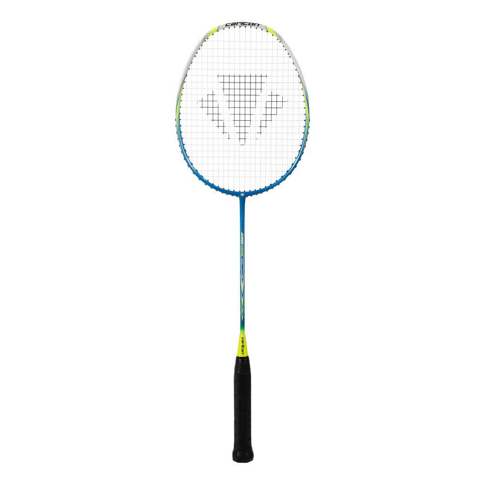 Carlton Aerosonic 200 Badmintonschläger Größe: nosize 10281198