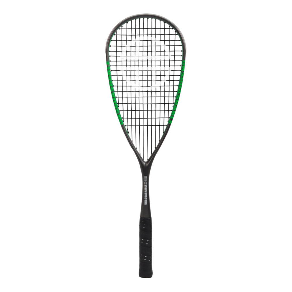 Unsquashable Inspire Y-6000 Squashschläger Größe: nosize