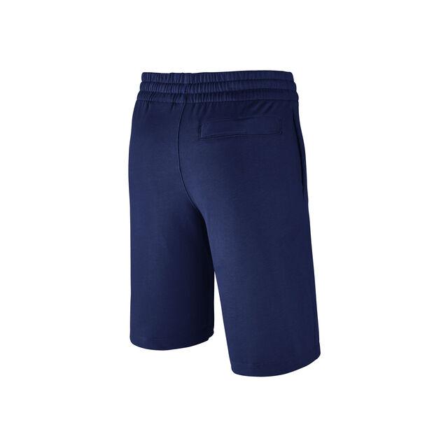 Sportswear Shorts Boys