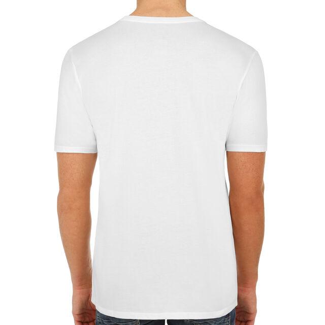 Dri-FIT Cotton 2.0 Shortsleeve Men