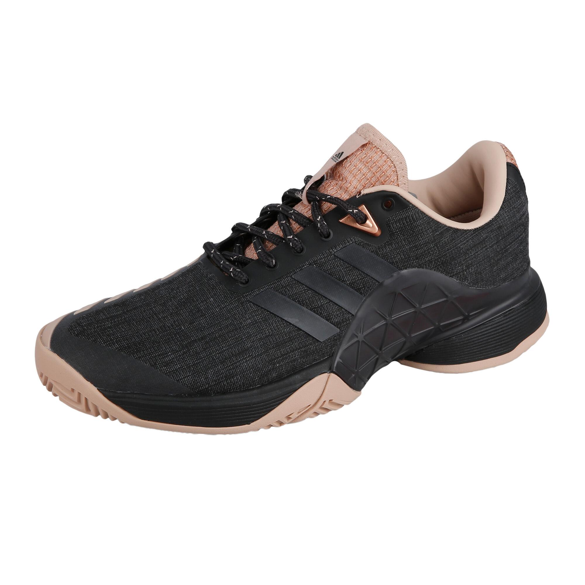 sports shoes b0349 e9033 Barricade 2018 Limited Women Barricade 2018 Limited Women ...