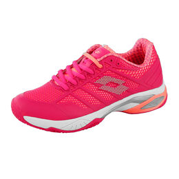 Viper Ultra IV Clay Women