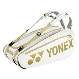 Pro Racquet Bag 9 pcs Naomi