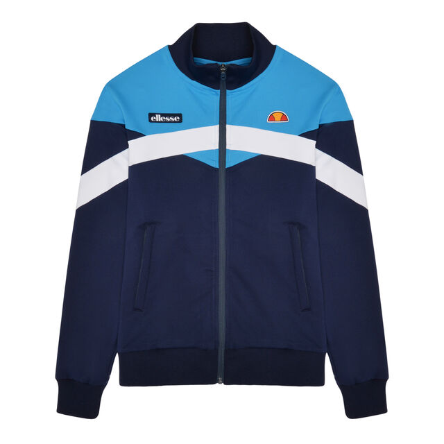 Jubilee Track Top Women