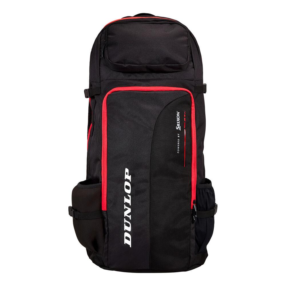 Dunlop Performance CX Long Backpack Rucksack Rucksack Größe: nosize 10282322