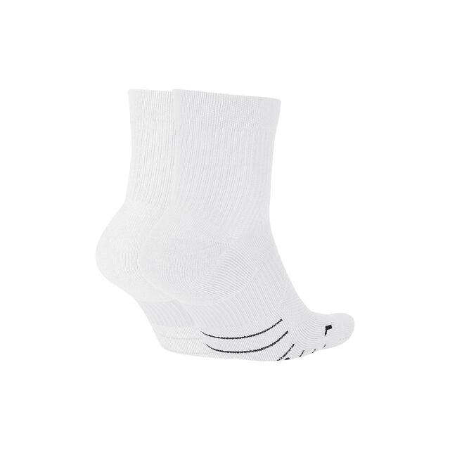Multiplier Socks Unisex