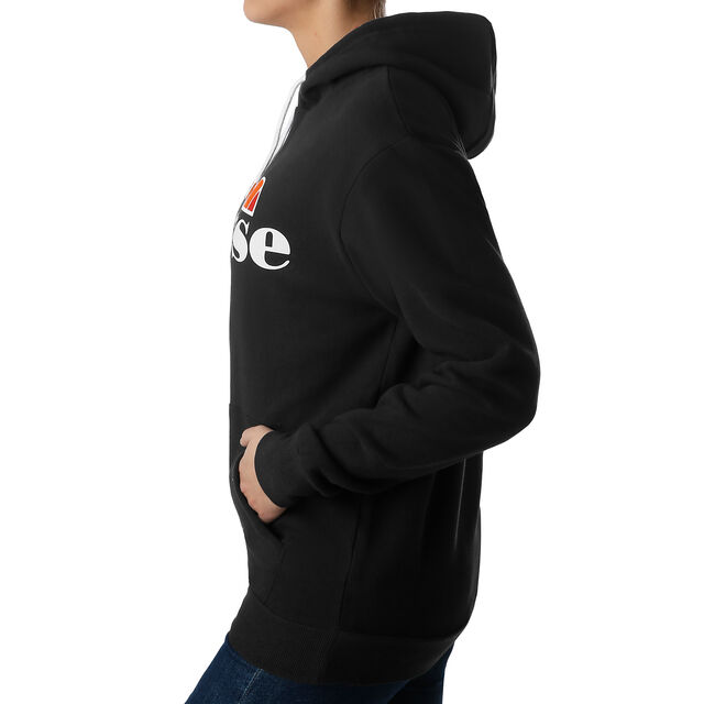 Torices Oh Hoody Women