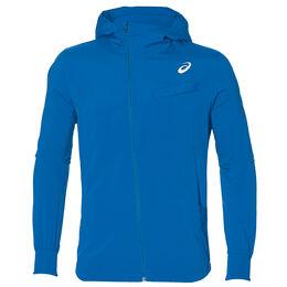 Tennis Woven Jacket Men