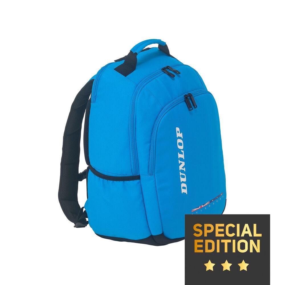 Dunlop SX Performance Rucksack Special Edition Rucksack Größe: nosize 10299216