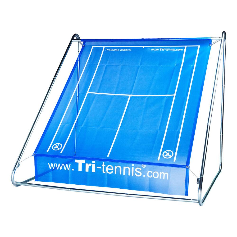 Tri-Tennis XXL Ballwand Ballwand Größe: nosize 30XXLBL
