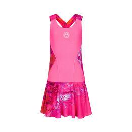 Zade Tech 2in1 Dress Girls