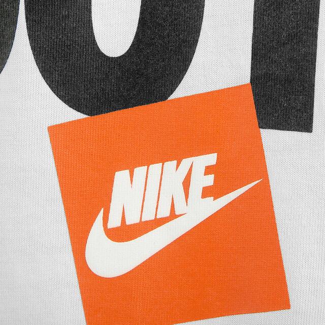 Sportswear Tee Men