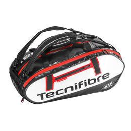 Pro Endurance ATP 15er
