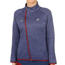 Performance Wimbledon Jacket Women