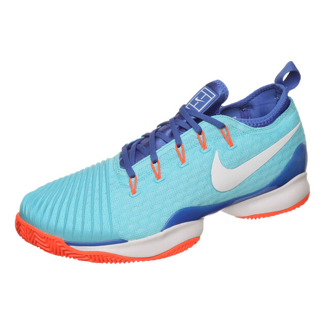 Air Zoom Ultra React Men