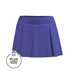 Dri-Fit Club Plus Skirt