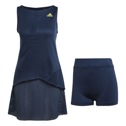 Primeblue Dress Women