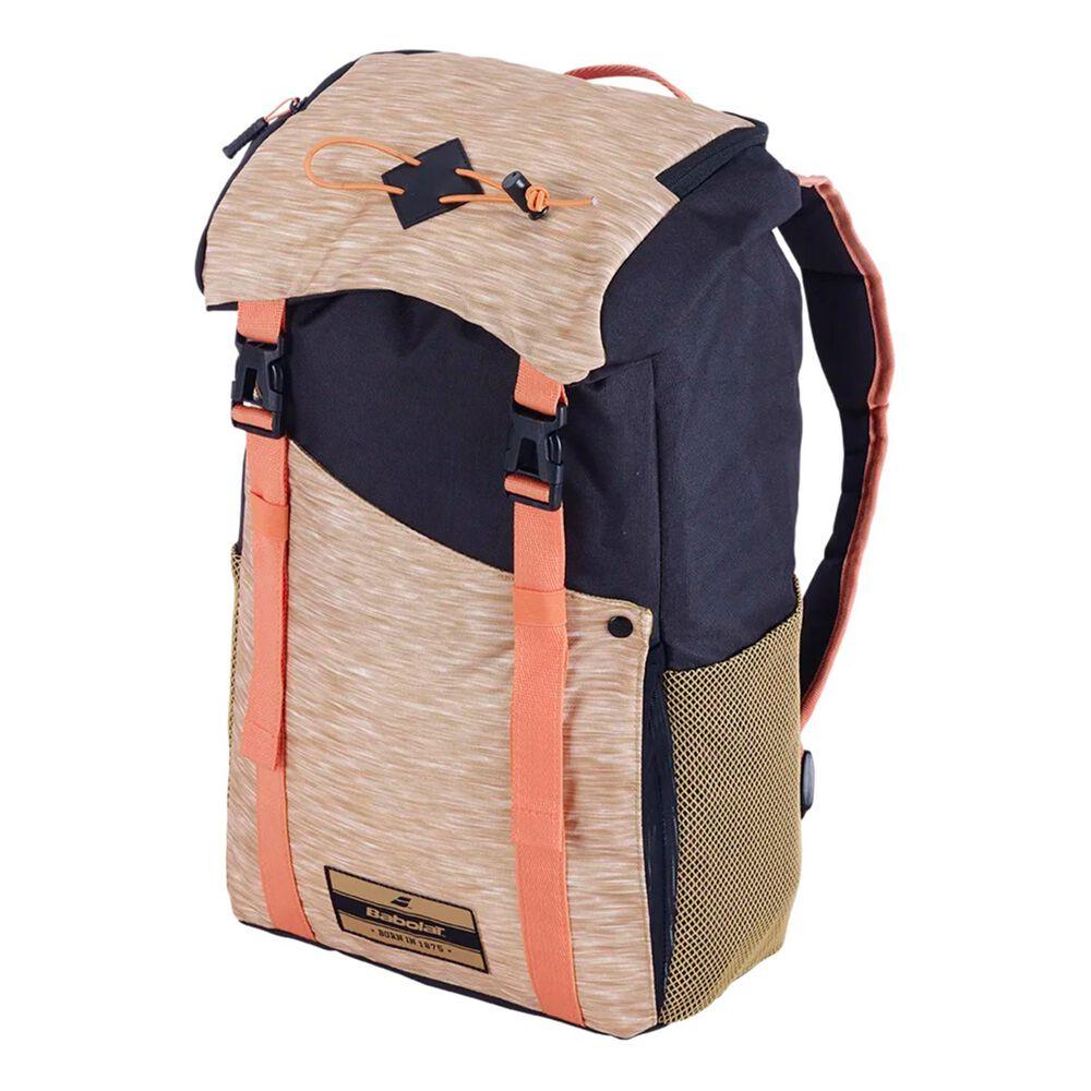 Babolat Backpack Classic Rucksack Rucksack Größe: nosize 753095-342