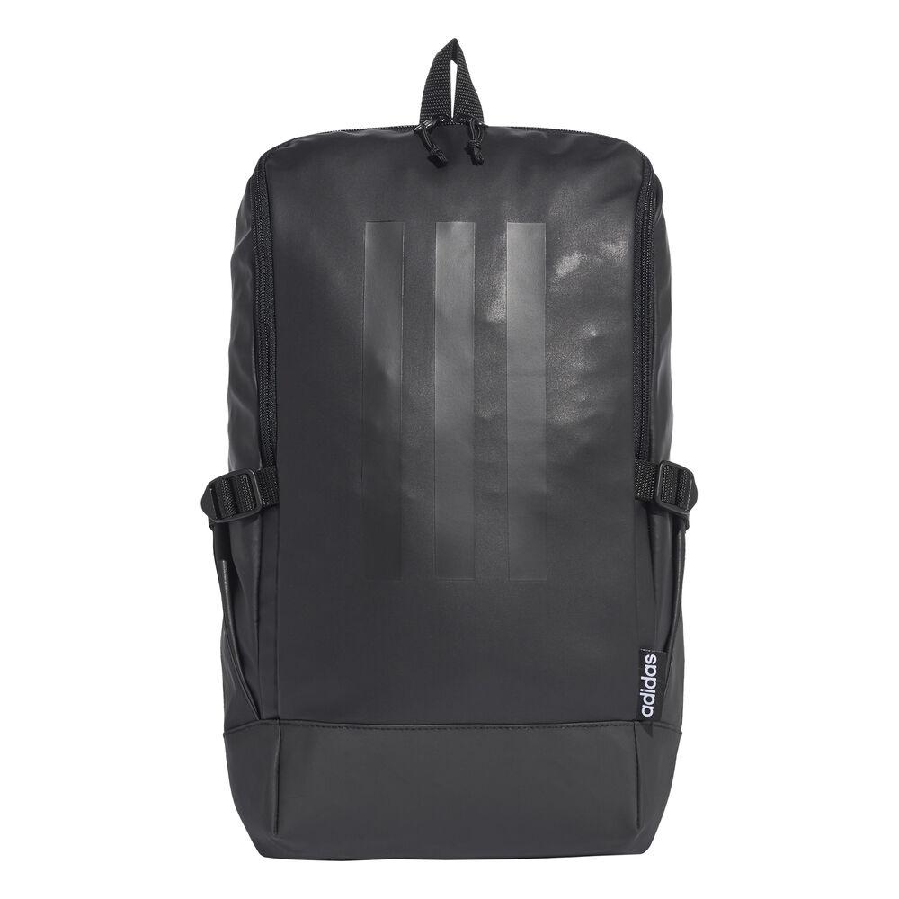 adidas T4H Response Rucksack Rucksack Größe: nosize GE1216