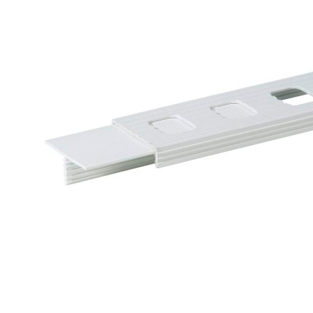 Tegra Tigerband Tennislinie 5cm Ersatz Tennislinie Größe: nosize