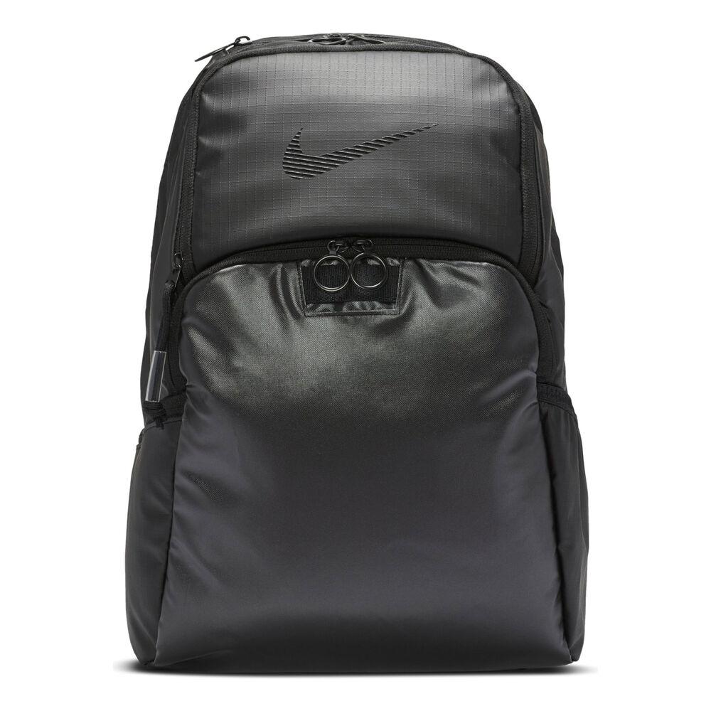 Nike Brasilia Rucksack Rucksack Größe: nosize DB4693-010