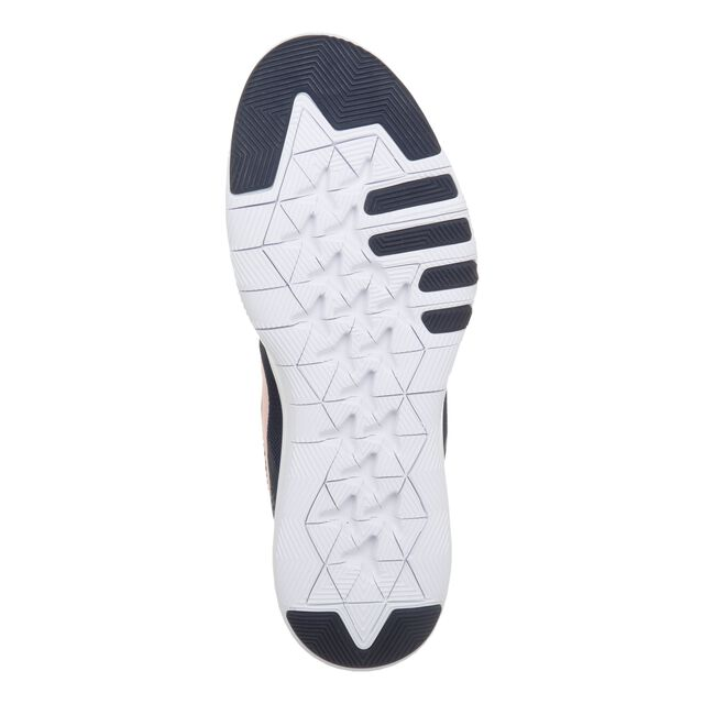 Flex 8 Training Shoe Women