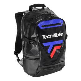 Tour Endurance Black Backpack