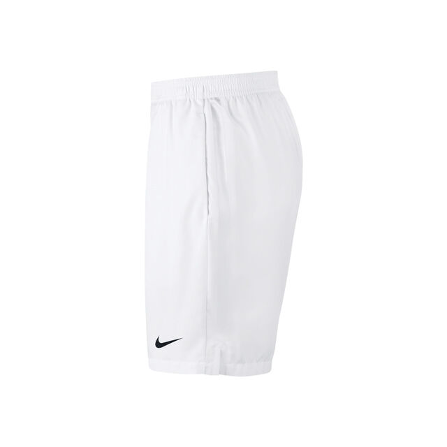 Court Dry Tennis Shorts Men