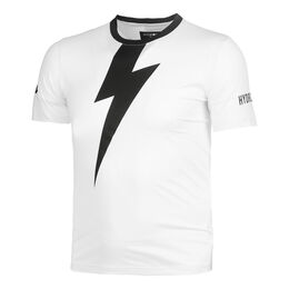 Tech Thunderbolt T-Shirt Men