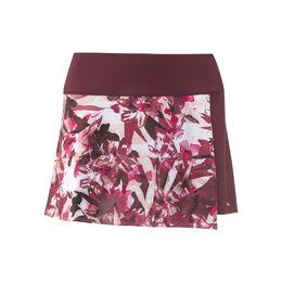 Vision Graphic Skirt Women