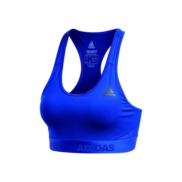 DRST AlphaSkin Sports Bra Women