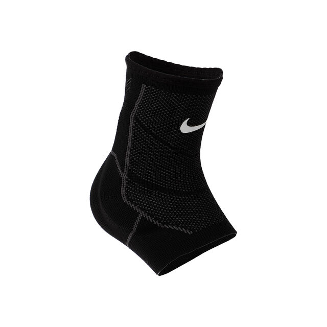 Advantage Knitted Ankle Sleeve