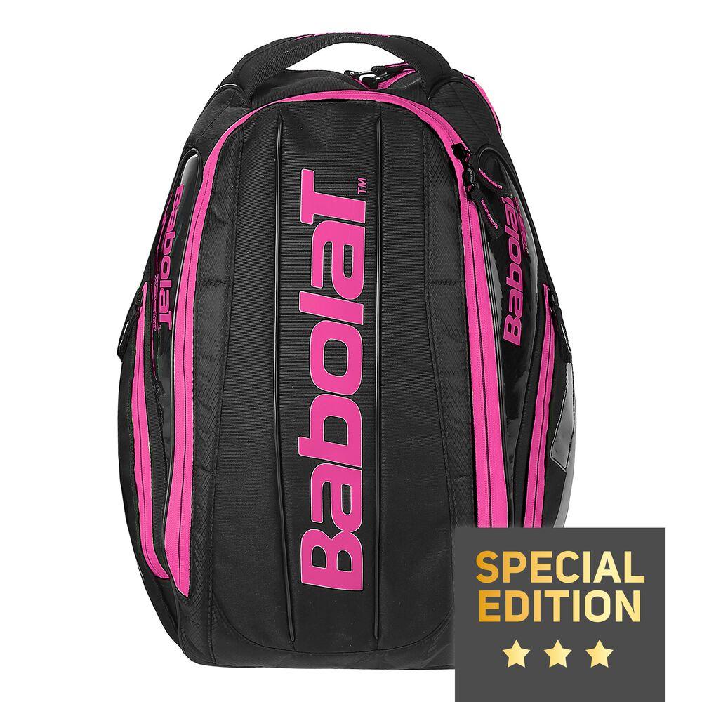 Babolat Team Rucksack Special Edition Rucksack Größe: nosize 756055-5023