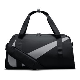 Gym Club Training Duffel Bag