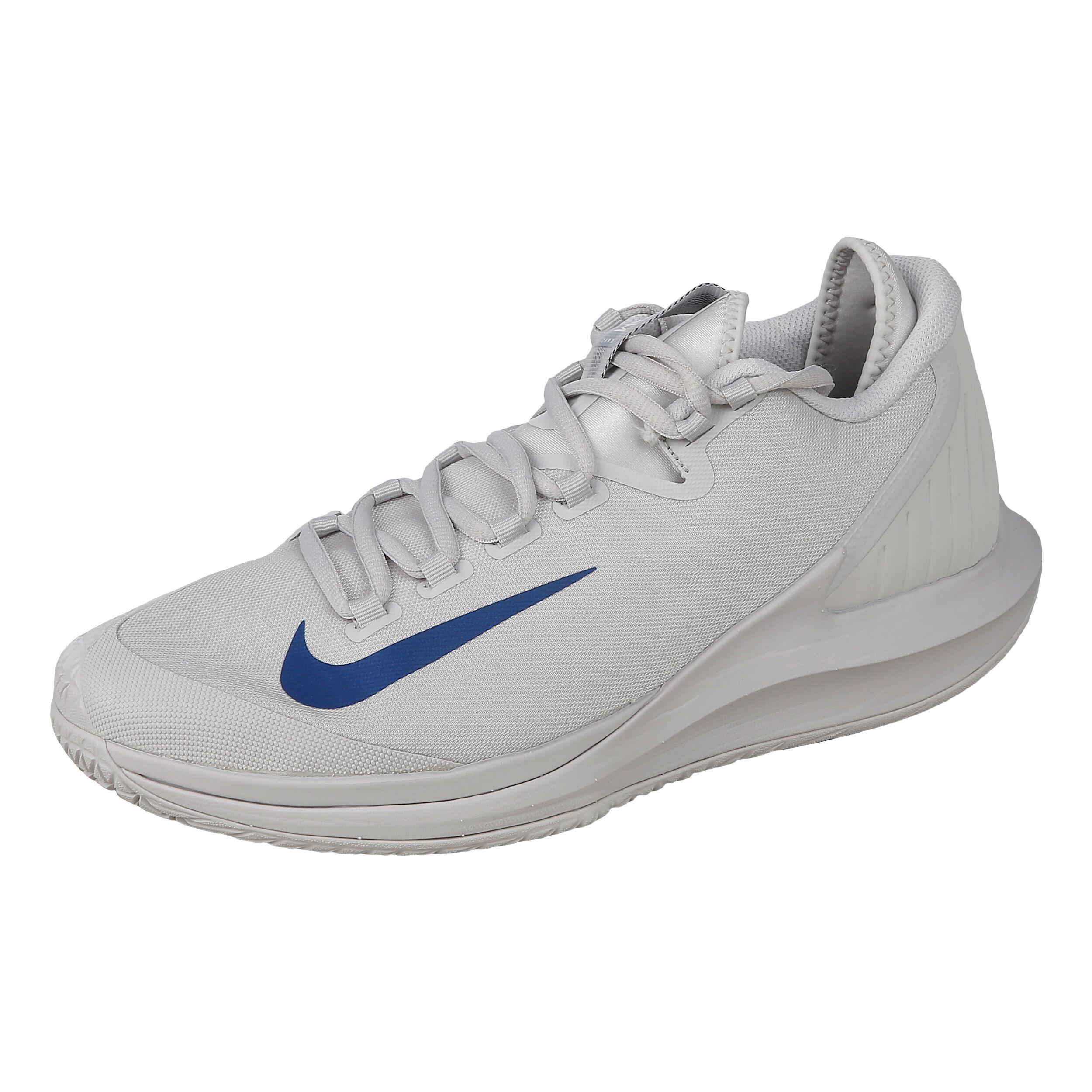 Schwarz weiße Nike Zoom 2000 Herren Schuhe Gr. 45 45 45
