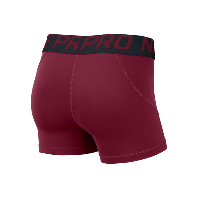 Pro Shorts Women