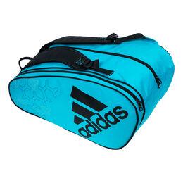 Racket Bag CONTROL 2.0 blue