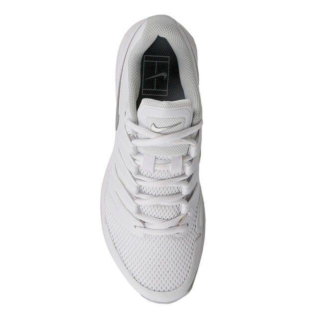 Air Zoom Prestige Women