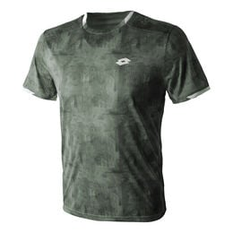 Top Ten Printed PL Tee Men