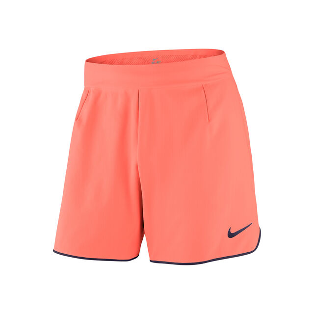Roger Federer Court Flex Tennis Short Men